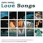Margo Pure Irish Love Songs