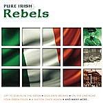 Patsy Watchorn Pure Irish Rebels