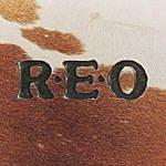 REO Speedwagon R.E.O.