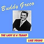 Buddy Greco The Lady Is A Tramp