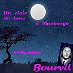 Bourvil Un Clair De Lune A Maubeuge