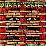 Yasus Afari Public Secret