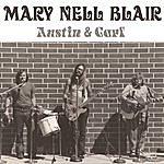 Austin Mary Nell Blair