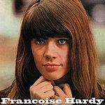 Françoise Hardy Francoise Hardy
