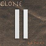 Clone Uno
