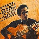 Baden Powell Os Afro Samba