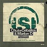 Chus Partenza (Remixes)
