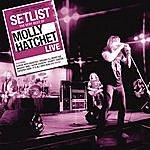 Molly Hatchet Setlist: The Very Best Of Molly Hatchet Live