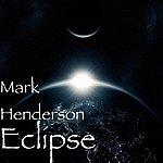 Mark Henderson Eclipse