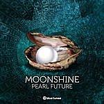 Moonshine Pearl Future