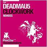Deadmau5 Clockwork