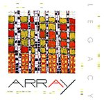 The Array Legacy Array