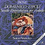 Sergio Vartolo Zipoli: Sonate D'intavolatura Per Cimbalo