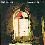 The Hal Galper Trio Galper, Hal: Dreamsville