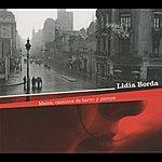 Lidia Borda Manzi, Caminos De Barro Y Pampa