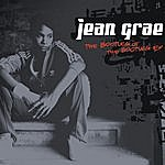 Jean Grae The Bootleg Of The Bootleg (Deluxe Version)