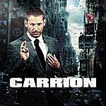 Carrion El Meddah
