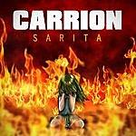 Carrion Sarita