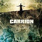 Carrion Carrion