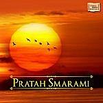 Usha Mangeshkar Pratah Smarami