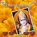 Sadhana Sargam Ram Darshan
