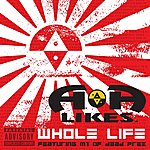 A-Alikes Whole Life - Single