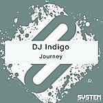 Indigo Journey - Single