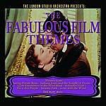 London Studio Orchestra Fabulous Film Themes