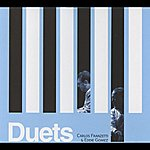 Carlos Franzetti Duets