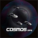 FKY Cosmos Rps