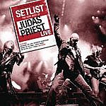 Judas Priest Setlist: The Very Best Of Judas Priest Live