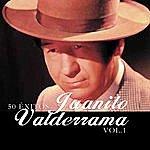 Juanito Valderrama 50 Éxitos Juanito Valderrama Vol. 1