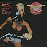 The Ventures Theme From Shaft