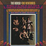 The Ventures The Horse