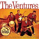 The Ventures The Ventures