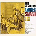 The Ventures Another Smash!!!