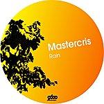 Mastercris Rain