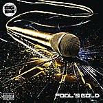 Big B Fool's Gold
