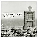 Two Gallants Las Cruces Jail