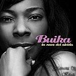 Concha Buika La Nave Del Olvido