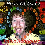 Pablo Rodriguez Heart Of Asia 2