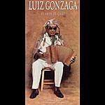 Luiz Gonzaga 50 Anos De Chão