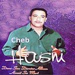 Cheb Hasni Haad Zine Jah Me L'allemagne (Dans Son Dernier Album Avant Sa Mort)