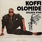 Koffi Olomide Elle Et Moi (Golden Star)