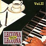 Ernesto Lecuona Lecuona Toca Lecuona, Vol. 2