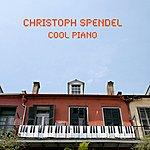 Christoph Spendel Cool Piano