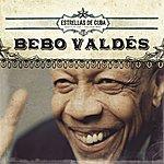 Bebo Valdés Estrellas De Cuba: Bebo Valdés