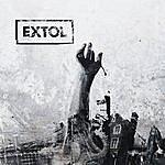 Extol Extol