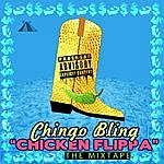 Chingo Bling Chicken Flippa