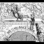 Trapeze We Can Bake A Pie